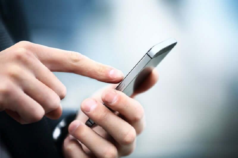 Ventajas del Chip para el celular en Cancún y en México