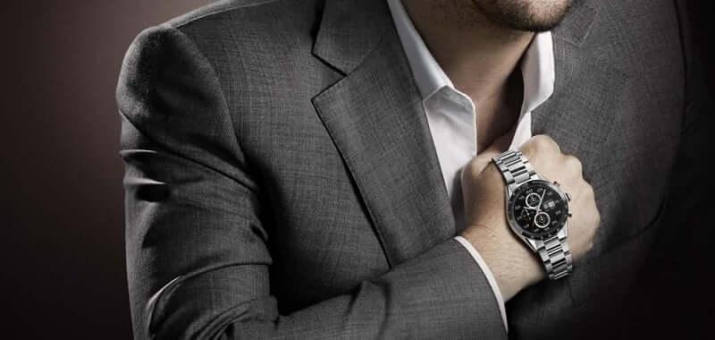 Donde comprar relojes en Cancún