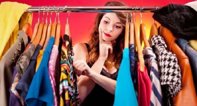 Dónde comprar ropa en Cancún