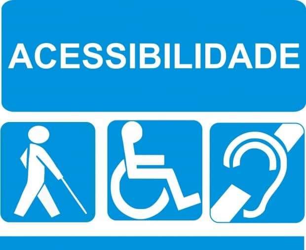 Accesibilidad en Cancún y en México
