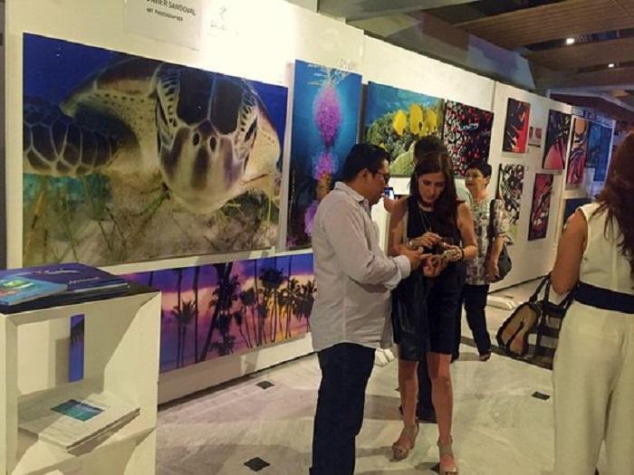 Galería Balance Cancún: Que hacer y encontrar encontrar